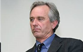 robert-f-kennedy-jr
