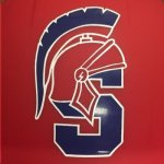 Southwestern (IA) College Spartans
