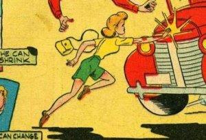Super Ann