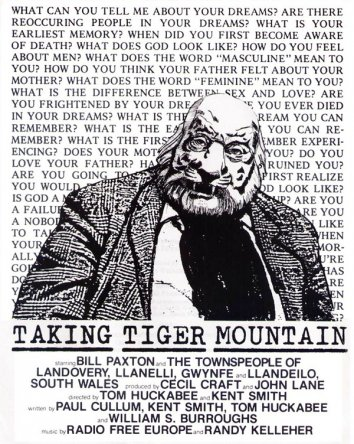taking-tiger-mountain