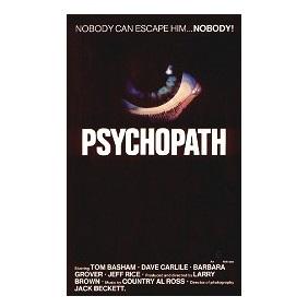 The_Psychopath_RMCjpg