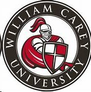 william-carey-university-crusaders-2