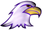 Ashland University Eagles logo