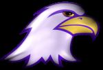Ashland University Eagles logo