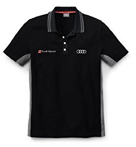 Audi Polo
