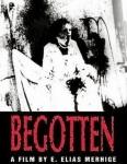 Begotten 4