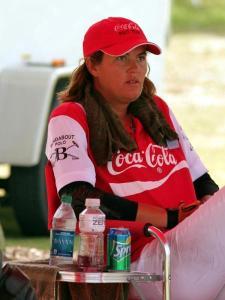 Gillian Johnstone