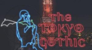Psycho Gothic Lolita 4