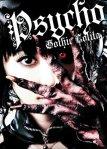 Psycho Gothic Lolita