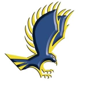Roger Williams University Hawks