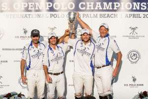 Valiente 2017 u.s. open win