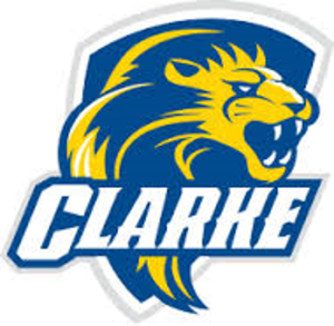Clarke University Crusaders BIG