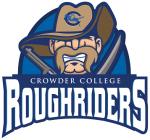 Crowder College Roughriders