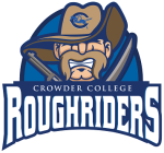 Crowder College Roughriders