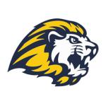 Ecclesia College Lions