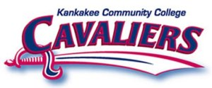 Cavaliers_logo.jpg