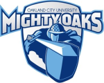 Oakland City University Mighty Oaks better