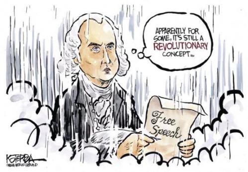 Political Cartoons A Recent Sampling Balladeer S Blog