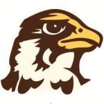 Quincy Hawks logo