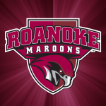 Roanoke College Maroons