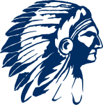 Chipola College logo BIG