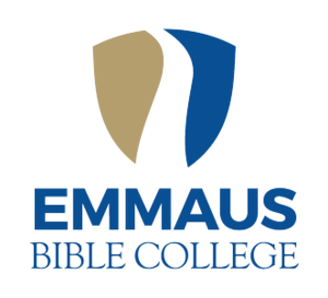 Emmaus Bible College Eagles
