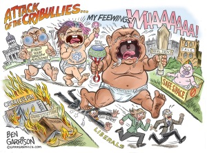 Free speech 7