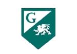 Grossmont College Griffins logo