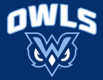Mississippi University for Women Owls