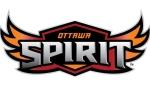 Ottawa Arizona Spirit