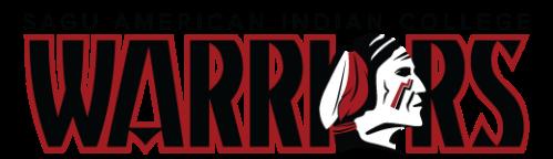 SAGU American Indian College Warriors