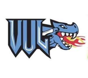 Virginia University of Lynchburg Dragons