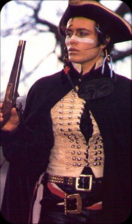 Adam Ant Desperate But Not Serious And A Dandy In The Underworld Balladeer S Blog (c) 1982 sony music entertainment (uk) ltd. adam ant desperate but not serious