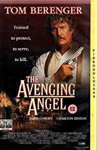 Berenger Avenging Angel 2