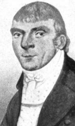 Captain Jonathan Haraden