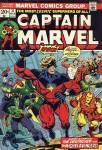 Captain Marvel 31