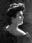 Delia Haskett Rawson
