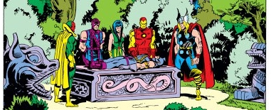 swordsman-funeral.jpg