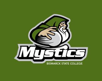 Bismarck State Mystics