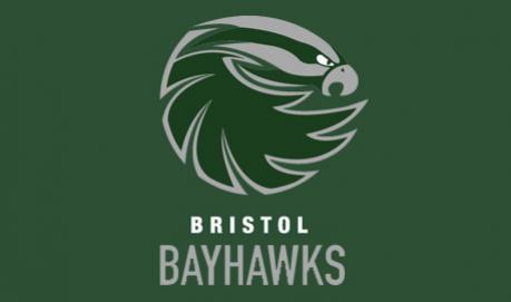 Bristol College Bayhawks