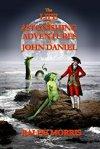 John Daniel 2