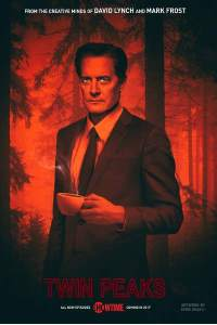 twin peaks the return 2