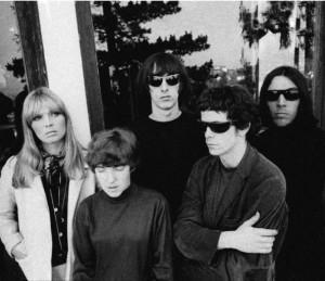 Velvet Underground 2
