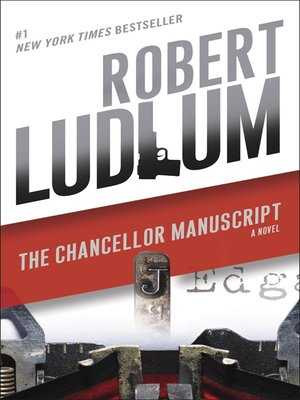 chancellor manuscript 3