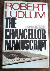 Chancellor Manuscript