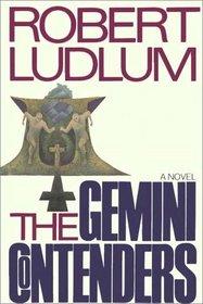 Gemini Contenders 2