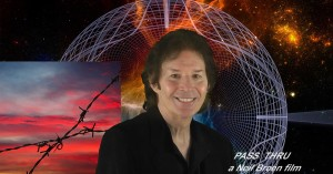 Neil Breen Pass Thru 2