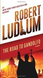 Road to Gandolfo 2