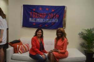 women for trump 87