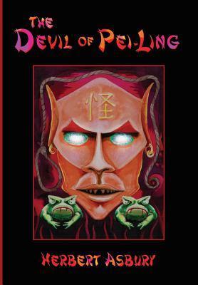 Devil of Pei Ling